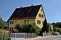 Pfarrhaus Neuendettelsau 0779.jpg