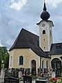 Pfarrkirche Berndorf bei Salzburg Annakapelle 5.jpg