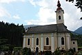 Pfarrkirche Dellach im Drautal2.JPG