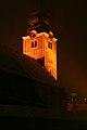 Pfarrkirche hl. Achatius 467 07-11-12.JPG