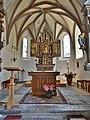 Pfarrkirche hl Magnus, Röns 3.JPG