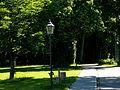 Pflegeanstalt Haar I Park (Haar).JPG