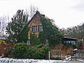Phöben-Bundschuhstr-7.jpg