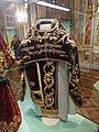 Phelonion with Order of Saint Alexander Nevsky 01.jpg