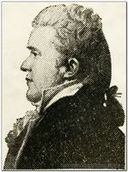 Philip Doddridge VA.jpg