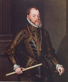 Philip II by Alonso Sanchez Coello.jpg