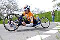 Philipp Bonadimann Handbike-2.jpg