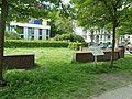 Philippuskirche Bismarckstraße HH-Eimsbüttel (3).jpg