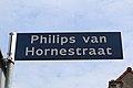 Philips van Hornestraat Weert 01.jpg