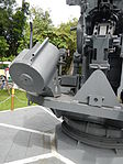 PhlNavyj0031 08.JPG