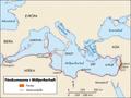 PhoenicianTradeIcelandic.png