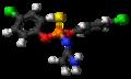 Phosacetim-3D-balls.png