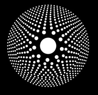 Photon sieve - Photon Sieve