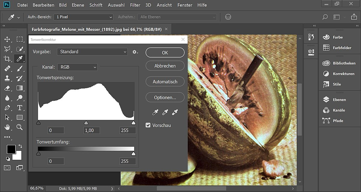 jpg photoshop pdf 変換
