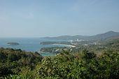 האי פוקט