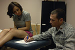 Physical therapy heals troops 120723-F-HJ874-181.jpg