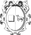Piacenza-Stemma Tav IV 1589.png