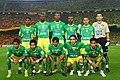 Piala malaysia 08.jpg