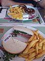 Piatti da fast food.jpg