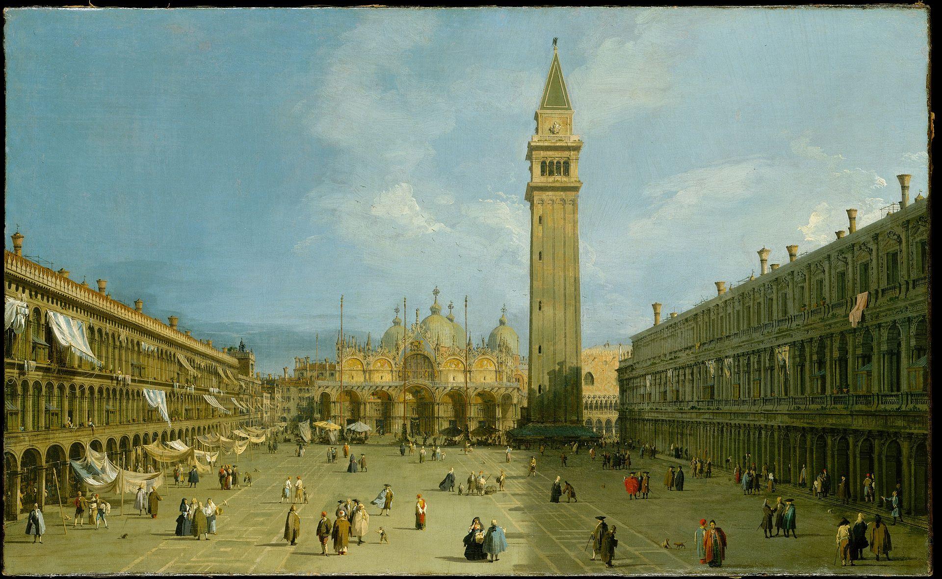 Piazza San Marco MET DT1583.jpg