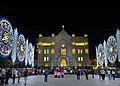 Piazza del Duomo in festa.jpg