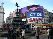 Piccadilly Circus Eros view.JPG