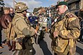 Pickering War Weekend (15320428768).jpg