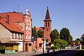 Pieńsk, kościół 07.jpg