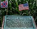 Piedmont Battlefield Waynesboro.jpg