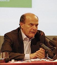 Pier Luigi Bersani giugno 2010.jpg