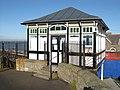 Pier View, Birnbeck Pier. - panoramio.jpg