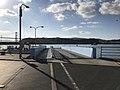 Pier of Tabira Port.jpg