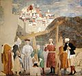 Piero della Francesca - 7a. Finding of the True Cross - WGA17534.jpg