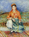Pierre-Auguste Renoir - Algerian Girl - Google Art Project.jpg