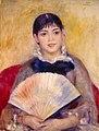 Pierre-Auguste Renoir 035.jpg