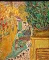 Pierre Bonnard - L'escalier du Cannet.jpg