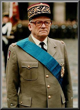 Pierre Brasart