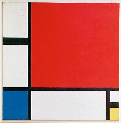 400px-Piet_Mondriaan%2C_1930_-_Mondrian_Composition_II_in_Red%2C_Blue%2C_and_Yellow.jpg