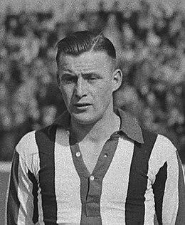 Piet de Jong (1951).jpg
