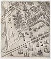 Pieter Bast - Amstelodamum urbs Hollandiae primaria emporium totius Europae celeberrimum (1599) 2-1.jpg