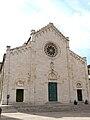 Pietrasanta-duomo-complesso da piazza Duomo2.jpg