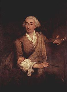 image of Francesco Guardi from wikipedia