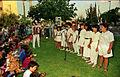 PikiWiki Israel 28138 Events in Israel.jpg