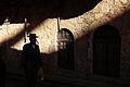 PikiWiki Israel 36106 Alley.JPG