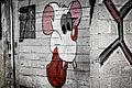 PikiWiki Israel 42290 Graffiti In Tel Aviv.jpg