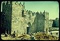 PikiWiki Israel 68136 damascus gate nablus.jpg