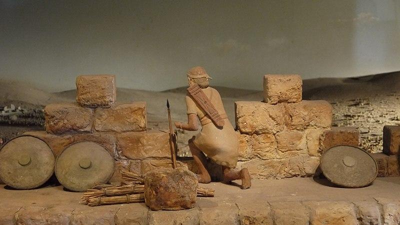 מוזיאון מגדל דוד