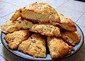 Pile of scones.jpg