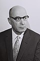 Pinchas Sapir 1960.JPG