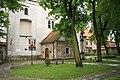Pinczow, Poland - panoramio (6).jpg